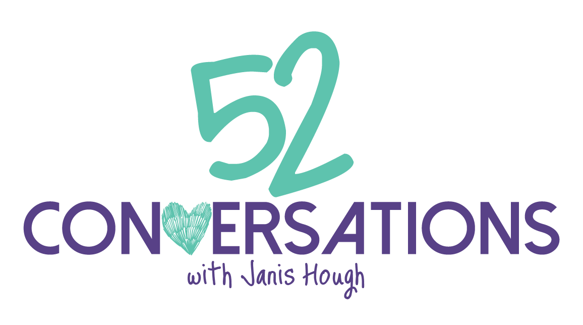 Fifty Two Conversations